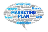 Post image for Book Marketing Plan, Part 1—Objectives