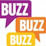 Thumbnail image for Building a Buzz, Part 1