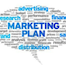 Thumbnail image for Book Marketing Plan, Part 1—Objectives