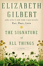 Gilbertcover